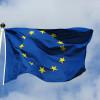 Evrogrupa: Posle Bregzita može nastati