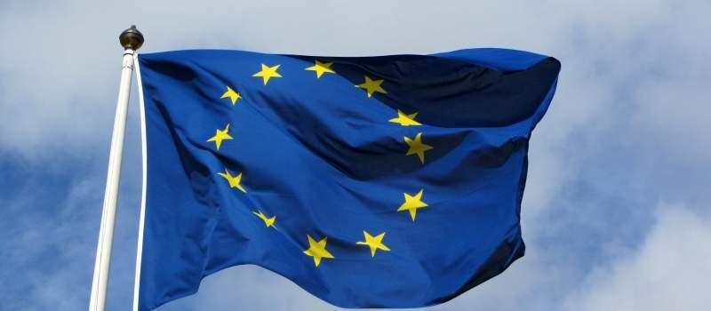 ECB: Porast kreditiranja privatnog sektora u evrozoni