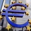 ECB će preduzeti akcije ako vlade ne prionu na reforme