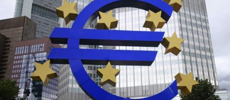 ECB:Pad cena nafte bi mogao da zakoči globalni rast
