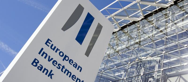 EIB osnažuje privrede Zapadnog Balkana