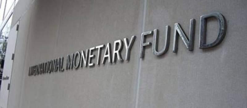 MMF: Dug period anemičnog rasta evrozone, potrebni podsticaji