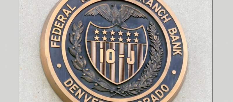 Jelen najavila podizanje kamate na sastanku Feda