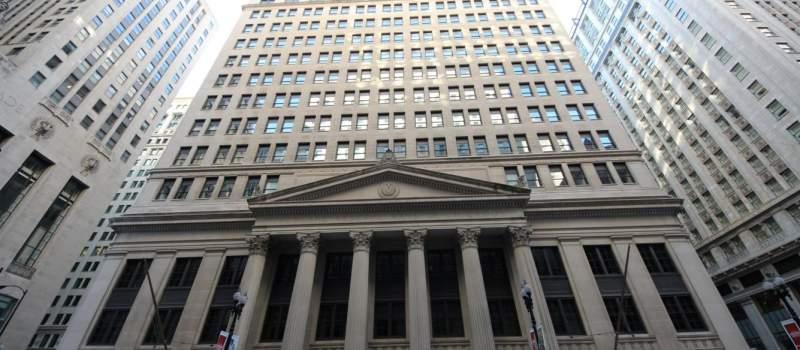 Predsednica Feda najavila postepeno podizanje kamata