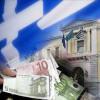 Bankomati puni do ponedeljka, Atina uverena u dogovor