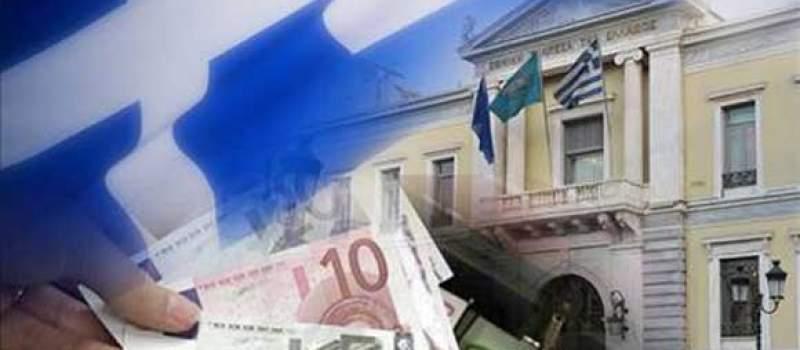 Da li treba da nas plaši kriza u Grčkoj?