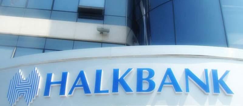 Otvorena Halkbank poslovnica u Pančevu