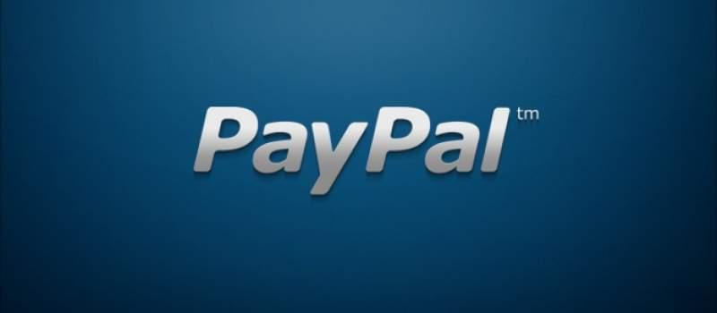 Paypal-  ZVANIČNO POČINJE SA RADOM U SRBIJI