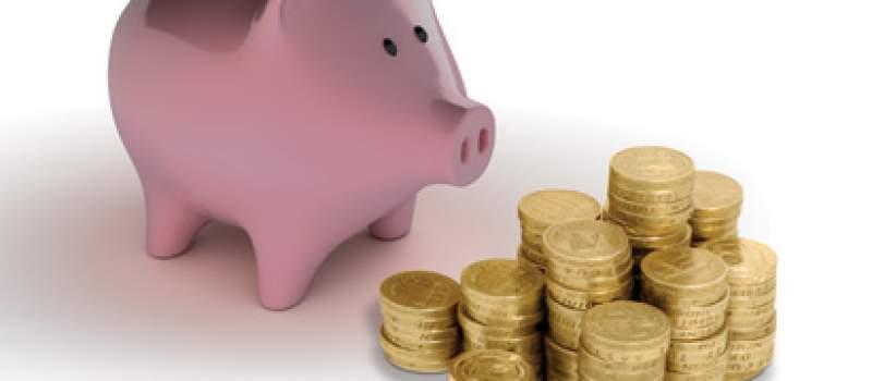 Deficit u 2015. do danas iznosi 30 milijardi dinara