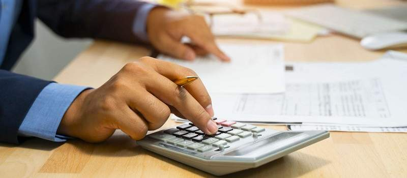 Kada treba refinansirati kredit?