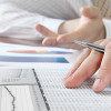 VKS naložio ponovno odlučivanje o kreditu u švajcarcima