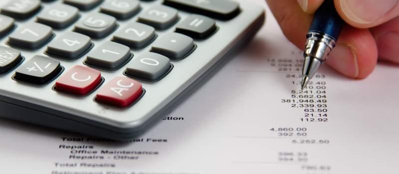 Čemu služi EKS i NKS kod kredita