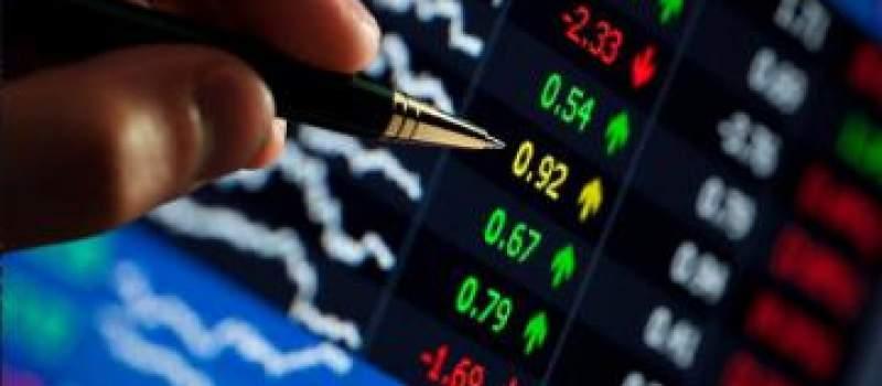 Prodate petogodišnje obveznice vrednosti 9,3 milijarde