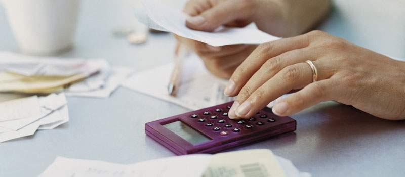 Instant plaćanja će smanjiti upotrebu kartica