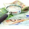 (Ne)zakonita naplata troškova obrade kredita