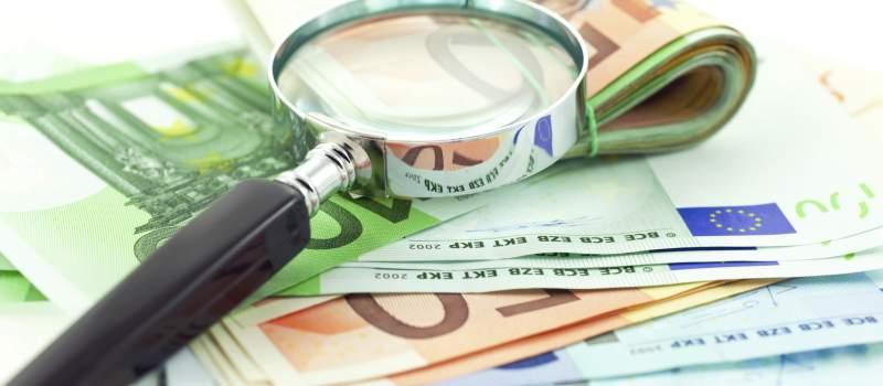 Refinansiranje kredita dobar potez ili ne?