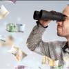 Konkurencija dovela do borbe među bankarima za klijente