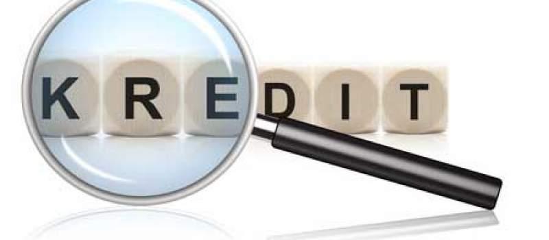 Pad euribora znači pad kamata na kredite i na štednju