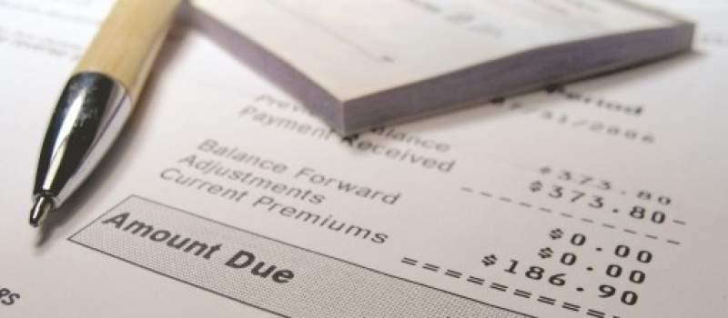 NBS: Moguć rizik od rasta kamata kod dugoročnih kredita