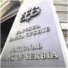 NBS smanjila referentnu kamatnu stopu na 3,25 odsto
