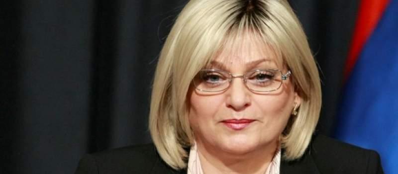 Tabaković: Ne možemo da se mešamo u pojedinačne ugovore