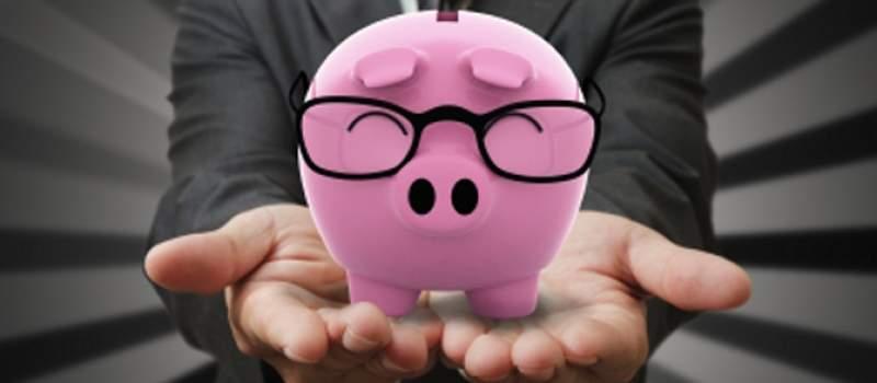 Dinarske štediše profitiraju više od deviznih