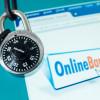Servis za online aplikacije,bogatiji za još jednu banku