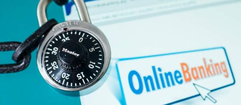 Onlajn krediti sve popularniji u domaćim bankama