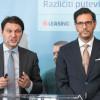 Za 15 godina S-Leasing plasirao više od 700 mil evra