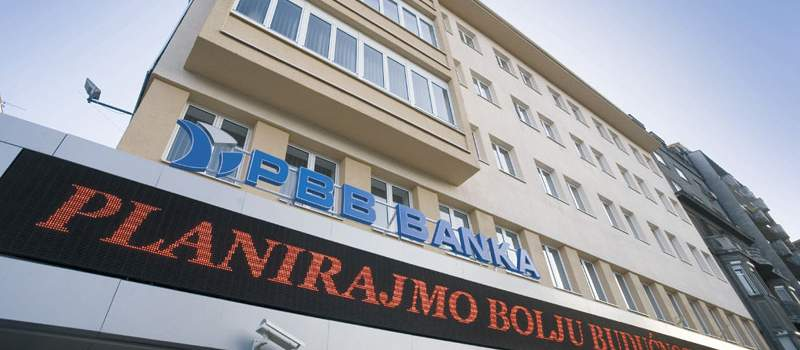 Novosti: Privredna banka Beograd ide u stečaj