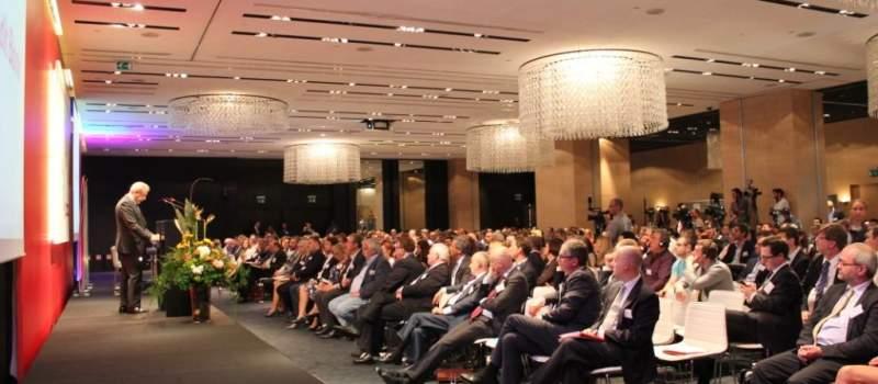Udruživanje malog biznisa jača potencijale regiona