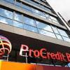 ProCredit započeo prijem zahteva domaćih privrednika