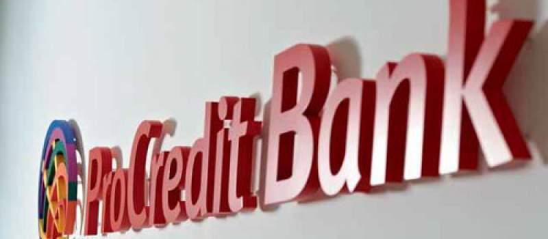 Jedina nemačka banka u Srbiji
