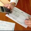 Kako najlakše podići kredit i na šta obratiti pažnju