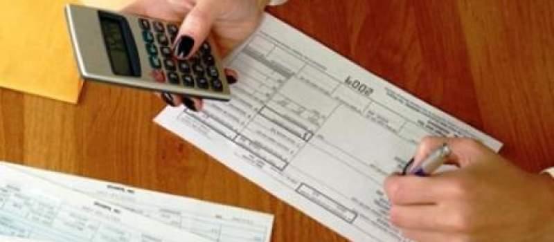 Svaki stanovnik Srbije u proseku duguje skoro 3000 evra
