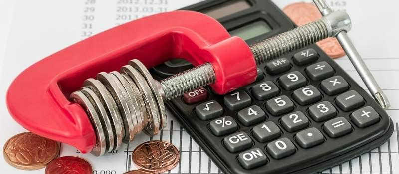 Kašnjenja u otplati kredita kao začarani krug
