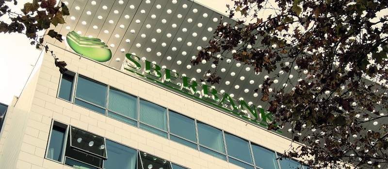 Sberbank Srbija u 2018. povećala profitabilnost za 63%
