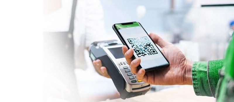 Sberbank omogućila instant plaćanje na prodajnom mestu