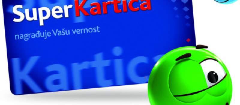 viagra pills buy online