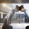 Kako do kredita ako ste nezaposleni