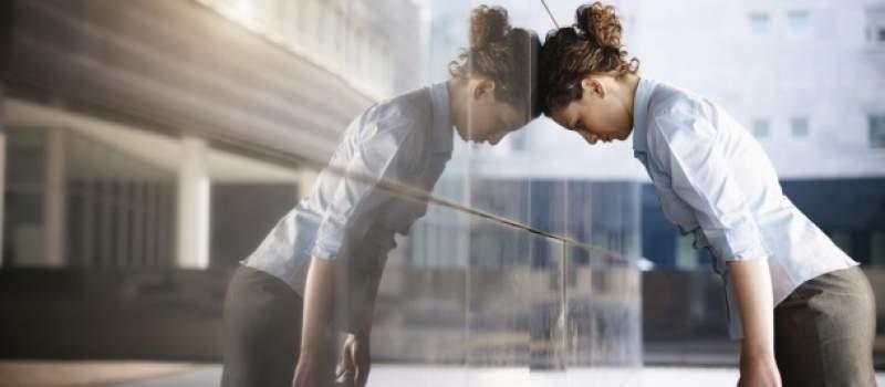 Najčešći razlozi zbog kojih zaposleni daju otkaz