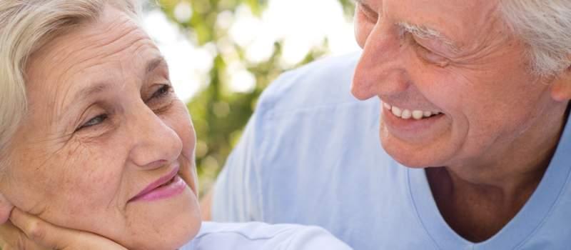 Privatna penzija - sigurna starost