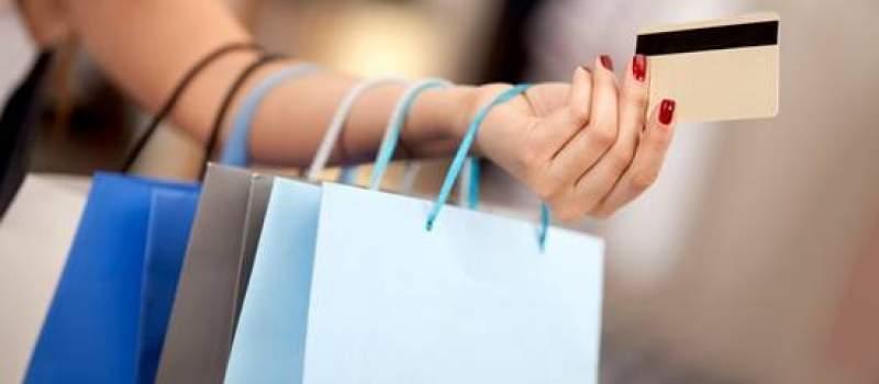 4 saveta za život bez kreditne kartice