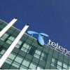 Otvoreno 100.000 tekućih računa u Telenor Banci
