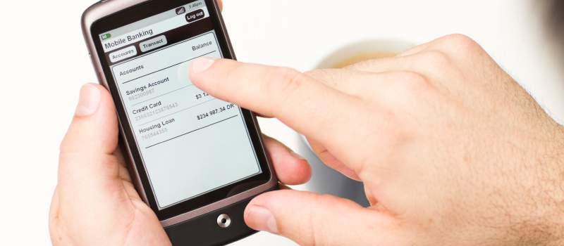 Mobilno bankarstvo šansa za uštedu