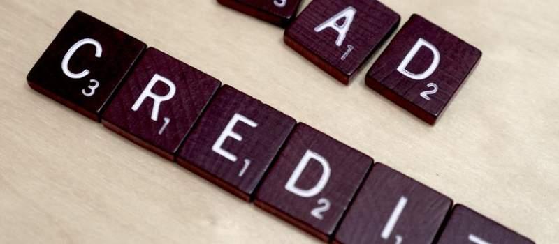 Primetni znaci stabilizacije loših kredita