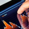 Blagi rast Berze na početku poslednje trgovačke sedmice