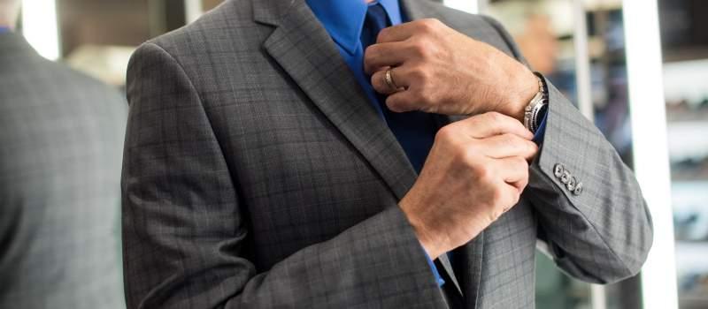 Pet koraka koji vas mogu odvesti do uspeha u biznisu