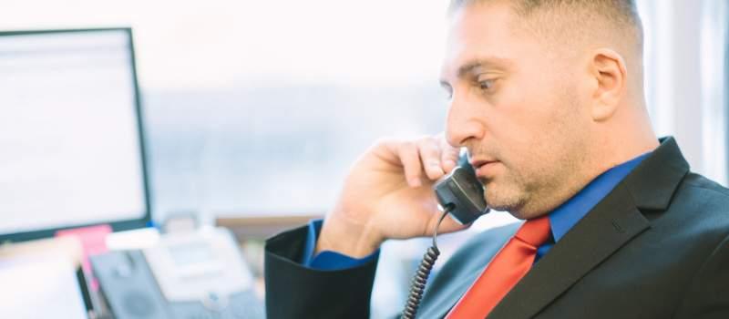 Ovo je 7 znakova da ste u opasnosti da izgubite posao