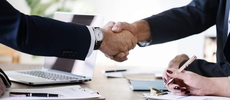 Šta je koncesija i kako će uticati na male akcionare?